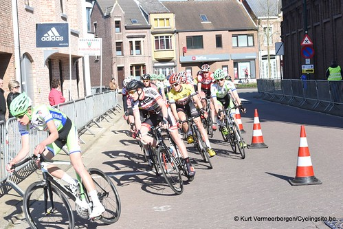 1000 euro race (34)