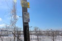 Memo, Eso (NJphotograffer) Tags: new graffiti rip nj memo jersey graff eso trenton memos