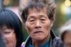 Lau Fau Shan Portraits 9 (l plater) Tags: china hongkong newterritories laufaushan