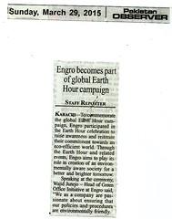Pakistan Observer (csrpakistan) Tags: pakistan green finland prime foods office with head earth butt corporation hour program coal karachi liisa minister celebrating wwf engro vopak csr hussain 2015 helka wajid junejo ploymers nazifa rohweder secmc julkunen ellengy