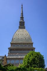 #MoleAntonelliana #Torino (Leonardo Piccioni) Tags: torino nikon moleantonelliana museodelcinema nikkor1685vr nikonclubit