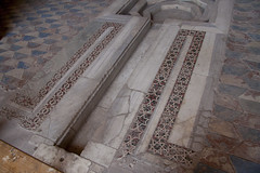 IMG_4206 (Alex Brey) Tags: water fountain architecture palace medieval norman sicily marble palermo hydraulic zisa siculonorman