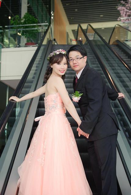 Redcap-Studio, 台北婚攝, 紅帽子, 紅帽子工作室, 婚禮攝影, 婚攝, 婚攝紅帽子, 婚攝推薦, 福華大飯店, 福華大飯店婚宴, 福華大飯店婚攝,_69