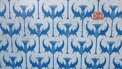 DinDin / Leuven - 4 apr 2015 (Ferdinand 'Ferre' Feys) Tags: leuven louvain streetart belgium graff graffiti artdelarue graffitiart stencil dindin urbanart belgique belgië urbanarte arteurbano ferdinandfeys