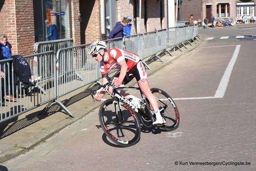 1000 euro race (305)