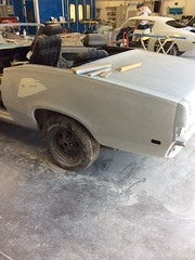 file_66130f94-0410-4894-92d7-772a73b07505 (restoreamusclecar) Tags: 1969 mercury cougar