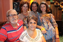 IMG_5314 (Personalidade ABC) Tags: bar luca restaurante festa cenrio giramundo uptv