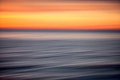 VV9L9723_web (blurography) Tags: sunset sea seascape abstract motion blur art colors twilight estonia contemporaryart motionblur slowshutter impressionism panning icm contemporaryphotography camerapainting photoimpressionism abstractimpressionism intentionalcameramovement