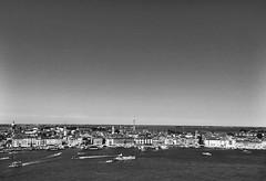 Venezia, Italia #iphonephotos (Glaucia SB) Tags: venice bw italy art love beautiful veneza photography amazing cool perfect europe italia photographer photos picture loveit venezia iphone 2016 iphonephotos