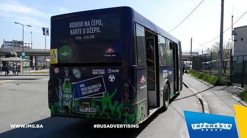 Info Media Group - Pan pivo, BUS Outdoor Advertising, 04-2016 (2)