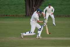 "Playing Against Horsforth (H) on 7th May 2016 • <a style=""font-size:0.8em;"" href=""http://www.flickr.com/photos/47246869@N03/26844207886/"" target=""_blank"">View on Flickr</a>"