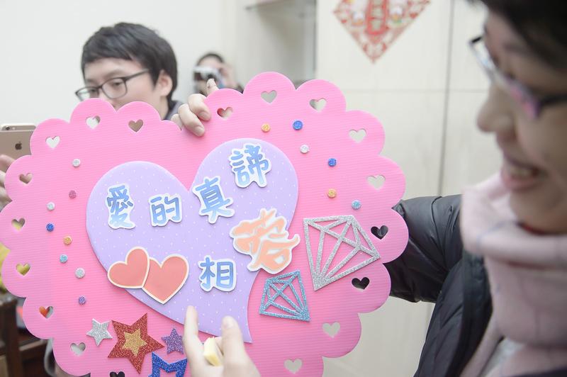 26867692121 14a90a33f2 o [台南婚攝]Z&P/東東宴會式場東嬿廳