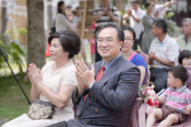 26881057394 e103348c50 o [台南婚攝]Z&X/葉陶楊坊戶外證婚