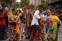IMG_9552 (neatnessdotcom) Tags: new york city canon eos rebel dance parade ii di tamron vc 550d f3563 t2i pzd 18270mm