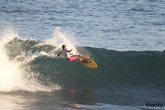 rc00012 (bali surfing camp) Tags: bali surfing surfreport bingin surfguiding 24052016