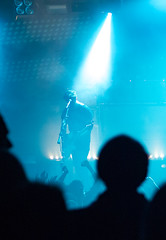 Nottingham_140315_0726 (Steve Bark) Tags: city nottingham uk england music rock four blood concert band royal olympus micro thirds mft epl3