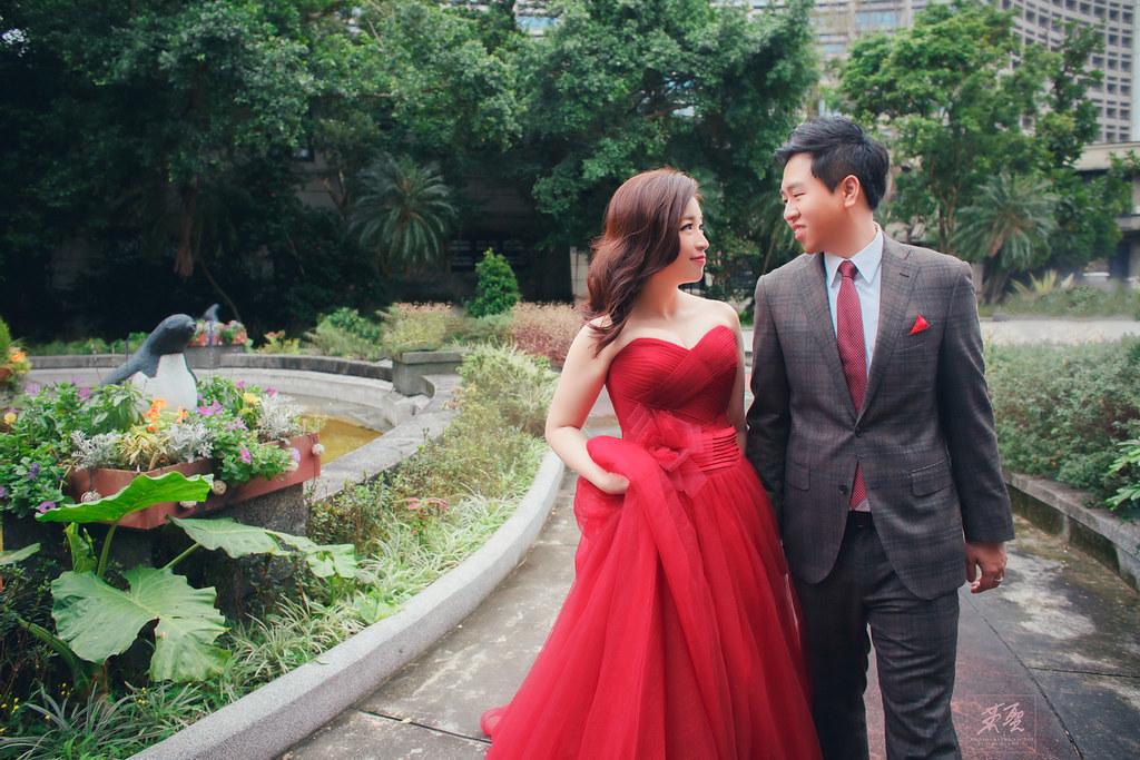 婚攝英聖-婚禮記錄-婚紗攝影-27154664396 c4668a9413 b