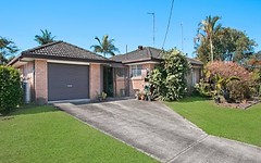 37 Blundell Blvde, Tweed Heads South NSW