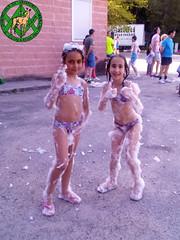 IMG_20160611_191635 (Vila do Arenteiro) Tags: school do vila pupils pais diversin alumnos convivencia 2016 talleres colexio xogos arenteiro xornada