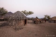 Otjomazeva Village 8496 (Ursula in Aus - Away) Tags: otjomazeva africa himba namibia