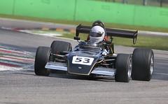 Coppa Intereuropa Storica - Monza (Orion-27) Tags: race speed canon eos racing historic sp alfa f2 tamron ascari monza revival coppa storica variante 70d intereuropa 150600