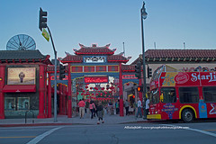 Chinatown_LA (ArtApril) Tags: chinatown losangeles nighttour mona neonmuseum oldneon signs visitla thingstodoinla seeit experiencela aprilbielefeldt wwwyourphototravelguidecom