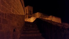 Walking in the night... (carlo612001) Tags: night walking oldtown notte centrostorico passeggiata cittvecchia