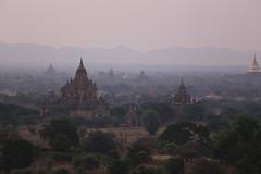 2016myanmar_0349 (ppana) Tags: bagan alodawpyay pagoda ananda temple bupaya dhammayangyi dhammayazika gawdawpalin gubyaukgyi myinkaba wetkyiin htilominlo lawkananda lokatheikpan lemyethna mahabodhi manuha mingalazedi minochantha stupas myodaung monastery nagayon payathonzu pitakataik seinnyet nyima pagaoda ama shwegugyi shwesandaw shwezigon sulamani thatbyinnyu thandawgya buddha image tuywindaung upali ordination hall