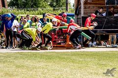 Mladoovice JOL 2016 - 4.7 (JK/foto) Tags: jol firesport porn sport zvody mladoovice