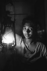 IMG_8232 (uswinnfelix) Tags: people blackwhite women indian tone monocrome