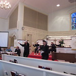 "Presbytery_Meeting 33 <a style=""margin-left:10px; font-size:0.8em;"" href=""http://www.flickr.com/photos/81522714@N02/28056672425/"" target=""_blank"">@flickr</a>"