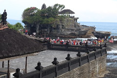 tanah-lot-2016.jpg (James Popple) Tags: bali indonesia tanahlot