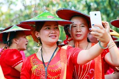 DP1U4952 (c0466art) Tags: 2015 travel trip festival spill water chinese tranditional race custum culture local people activity  city colorful interesting scenery light canon 1dx c0466art