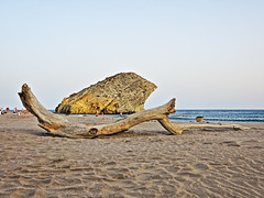 (ManuelAngel78) Tags: almería playademonsul monsul playa verano andalucía cabodegata