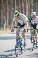 RKT Tag2 2016-6261 (2point8.de) Tags: roadrace radkampf lehnin