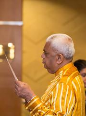 File0140 (Malaysian Anti-Corruption Commission) Tags: sprm abukassim macc ketuapesuruhjayasprm hari terakhir tun abdullah nazri aziz