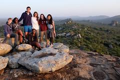 PWS02216 (paulshaffner) Tags: dorobo safaris tanzania soit orgoss loliondo dorobosafaris safari education abroad studyabroad penn state pennstate biology pennstatebiology