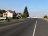 022-04 USA, Washington, Davenport, Main Street Looking West (Aristotle13) Tags: washington wa davenport 2007 usavacation
