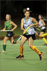 Training game UWA VS NCR W1_ (99) (Chris J. Bartle) Tags: game hockey field training coast march university north australia super wa 12 turf raiders ncr 2015 ofwestern