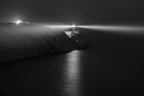 Thumbnail from Baily Lighthouse