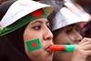 ৭১ এর বী্র বাঙ্গালী গর্জে ওঠো আবার - টাইগারদের ব্যাটে - বিশ্ব ক্রিকেটের মাঠে ।। roars again the heroic bangalee of 1971 - in the bat of tigers - the field of world cricket 2015. long live bangladesh....  Copyright :Abdul Malek Babul FBPS. Cell: