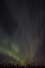 StPatrickslights_46 (Dustin Ginetz) Tags: sky canada storm green field lines saint st fire lights march solar dance intense day edmonton purple near ripple corona alberta aurora impact sheet blaze patricks northern rapid 17th magnetic flicker borealis cme 2015 geomagnetic