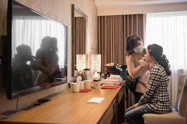 Redcap-Studio, Tina新娘秘書, 五都大飯店, 五都大飯店婚攝, 五都大飯店結婚, 五都大飯店結婚 婚禮攝影, 台中五都大飯店, 台中五都大飯店婚攝, 台中豐原美食會館, 台中豐原美食會館婚攝, 台北婚攝,-5