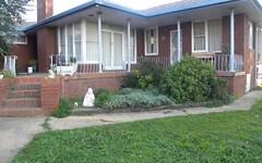 Kingsvale Road, Kingsvale NSW