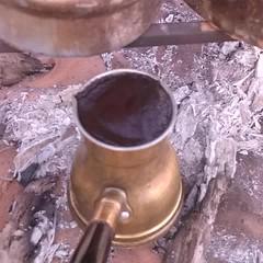 Timeshift video sony Xperia z2 camera coffee  caffee   #Turkish_coffee #Timeshift #video #Turkishcoffee #Turkish #coffee # # #_@josef9889#videoshowapp make by @videoshowapp (photography AbdullahAlSaeed) Tags: coffee video turkishcoffee turkish timeshift   videoshowapp