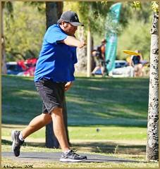 304 (AJVaughn.com) Tags: alan del golf james j championship memorial fiesta tour camino hills national vista scottsdale disc vaughn foutain 2015 ajvaughn ajvaughncom alanjv