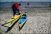 BdS_2186 (SAS Photographie) Tags: sun france sport canon boat kayak paddle gimp northsea kayaking leisure paddling channel watersport baiedesomme d10 biskaya lettmann rckl
