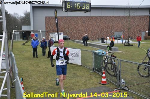 SallandTrail_14_03_2015_0479