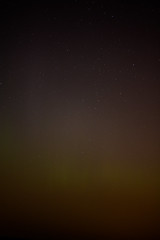 77/365 Aurora Borealis (CraigMoulding) Tags: stars yorkshire astro astrophotography astronomy auroraborealis calderdale blackstoneedge afsdxnikkor35mmf18g nikond7100 northrernlights