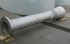 2422011194236871_1 023 (Innovando Soluciones) Tags: spools de niples tuberia tanques empalme fabricacion bridas reducciones limg